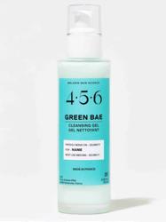 GREEN BAE - Cleansing Gel