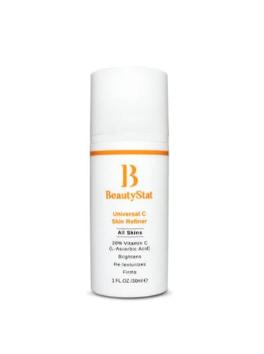 Universal C Skin Refiner Serum